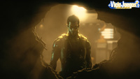 Avance de Deus Ex: Human Revolution: Impresiones GamesCom 2010