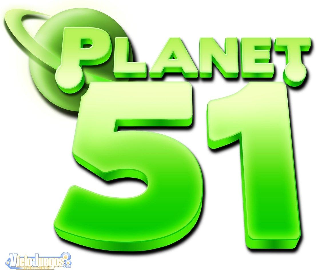 Imágenes numeradas. - Página 3 Planet-51-playstation-3-ps3-001