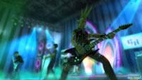 Avance de Guitar Hero World Tour: El Guitar Hero definitivo
