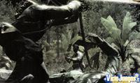 Análisis de Call of Duty: World at War para PS3: El motor del éxito no pierde fuelle