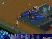 Imagen/captura de Los Sims para PC