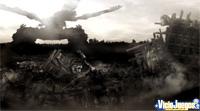 Avance de Armored Core: For Answer: ¿Y tú por qué luchas?