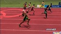 Análisis de Beijing 2008 para X360: Olimpiadas sin medalla
