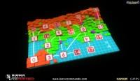 Avance de Bionic Commando Rearmed: Primer Vistazo: Bionic Commando Rearmed