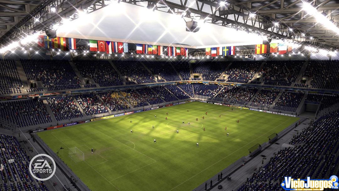 A la Eurocopa con o sin Raúl