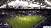 Análisis de UEFA EURO 2008 para PS3: A la Eurocopa con o sin Raúl