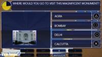 Análisis de Buzz! Concurso de bolsillo para PSP: Concursantes nómadas