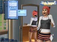 Análisis de Los Sims 3 para PC: Más real que la vida