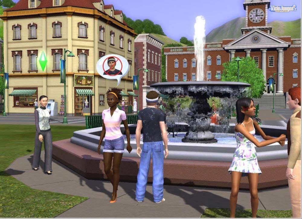 La nueva re-evolución social