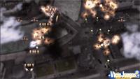 Análisis de 1942: Joint Strike para PS3-PSS: Un clásico que vuelve con canas