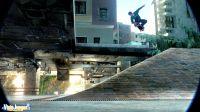 Avance de Skate 2: Nos vemos en San Van