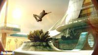 Análisis de Skate 2 para PS3: La calle es nuestra