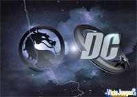 Análisis de Mortal Kombat vs. DC Universe para PS3: Como el Ave Fénix, renace de sus cenizas