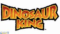 Análisis de Dinosaur King para NDS: Los dinosaurios ya se han extinguido