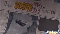 Análisis de Scene It? Grandes Éxitos de Taquilla para X360: Tócala otra vez, Sam
