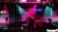 Avance de Rock Revolution: Jugamos a la beta