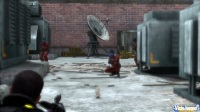 Análisis de Alpha Protocol para PS3: Espionaje del siglo XXI
