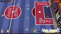 Análisis de PlayChapas Football Edition para PSP: Interactúa con tus recuerdos