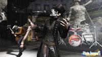 Análisis de Guitar Hero: Metallica para X360: The Black Game