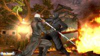 Avance de Tenchu: Shadow Assassins: Jugamos a la beta en castellano