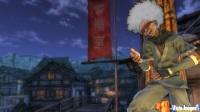 Análisis de Afro Samurai para PS3: No es otra estúpida historia de venganza