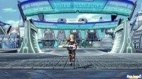 Avance de Star Ocean: The Last Hope: La conquista del universo