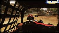 Avance de Driver: San Francisco: Probamos el modo multijugador