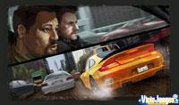 Avance de Driver: San Francisco: Impresiones E3'10