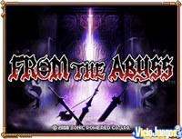 Avance de From the Abyss: Primer Vistazo: From the Abyss