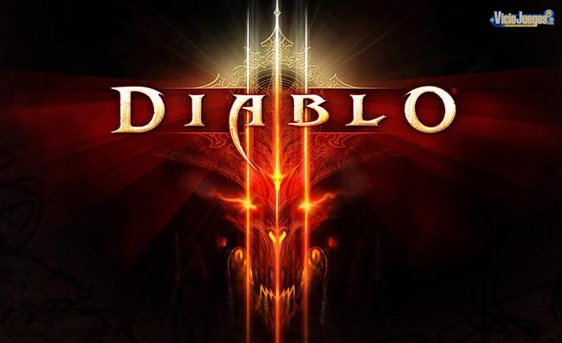 Primer Vistazo: Diablo III