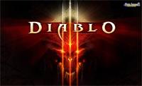 Avance de Diablo III: Primer Vistazo: Diablo III