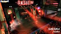 Análisis de Rock Band 2 para X360: Rock a cuatro bandas