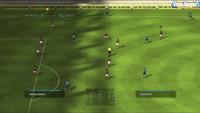 Análisis de FIFA 09 para PS3: Fútbol de primera