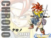 """Para el desarrollo del juego se reunió un auténtico """"dream team"""" con Sakaguchi y Horie a la cabeza"""