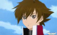 El protagonista, Shing Meteoryte, será un joven capaz de manejar los Soma, unas misteriosas armas