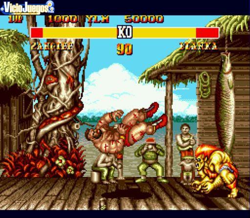 http://www.viciojuegos.com/img/juegos/3146/0_2-grande.jpg