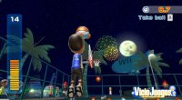 Avance de Wii Sports Resort: Jugamos a la beta