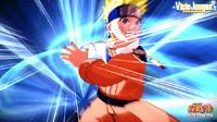 Avance de Naruto: The Broken Bond: Primer vistazo: Naruto: The Broken Bond