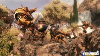 Avance de Overlord II: Primer vistazo: Overlord II