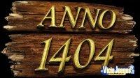 Avance de Anno 1404: Jugamos a la beta