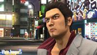 Análisis de Yakuza 3 para PS3: El dragón de Okinawa