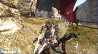 Avance de Divinity II : Ego Draconis: Impresiones presentación Koch Media