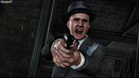 Avance de L.A. Noire: Jugamos a la beta