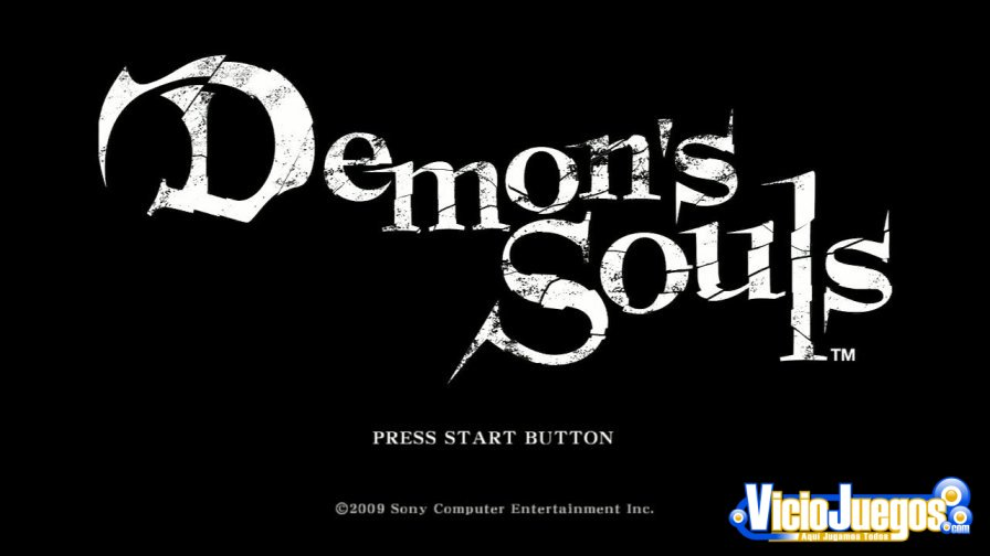 Bring More Souls, Slayer of Demons