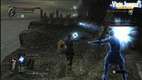 Análisis de Demon's Souls para PS3: Go Forth, Touch the Demon Inside Me