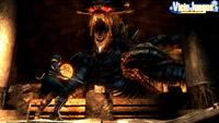 Análisis de Demon's Souls para PS3: Bring More Souls, Slayer of Demons