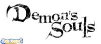 Avance de Demon's Souls: Go Forth, Slayer of Demons