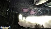 Avance de Demon's Souls: Primer Vistazo TGS' 08: Demon´s Souls