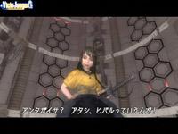 Avance de Sin & Punishment: Successor of the Skies: Jugamos a la versión japonesa