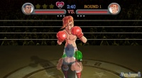 Avance de Punch-Out!!: Jugamos a Punch-Out!!